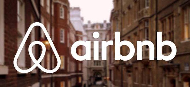 airbnb zlava