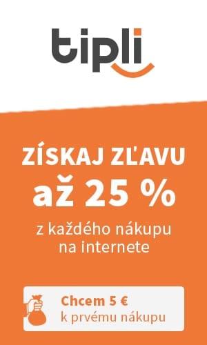 Zavov kup n - august 2020