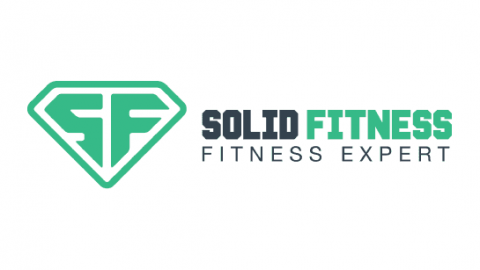 Solid Fitness zľava