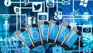 sociálne signály