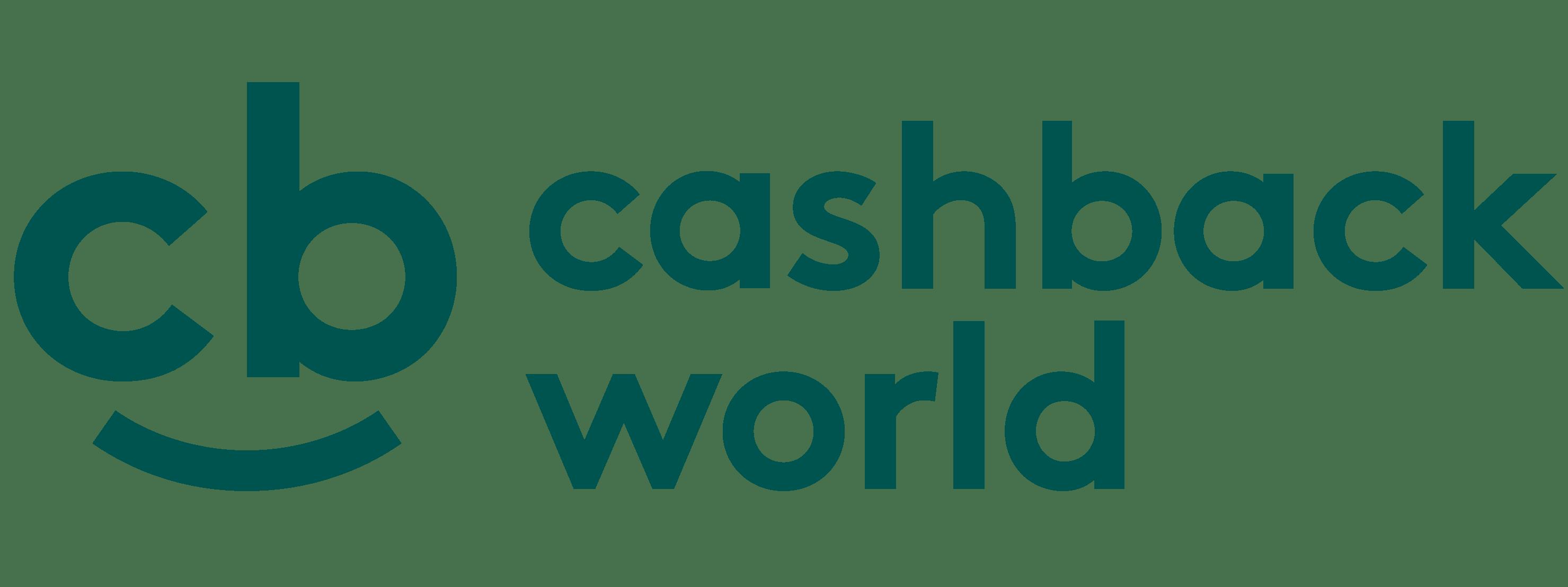 Zarabajte S Lyoness Cashback World Ako Si Zarobit Peniaze