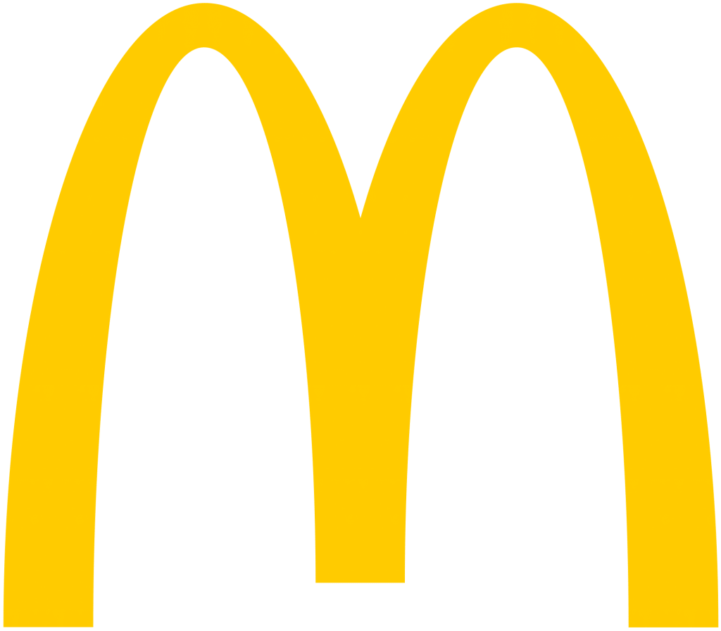 mcdonald kupóny
